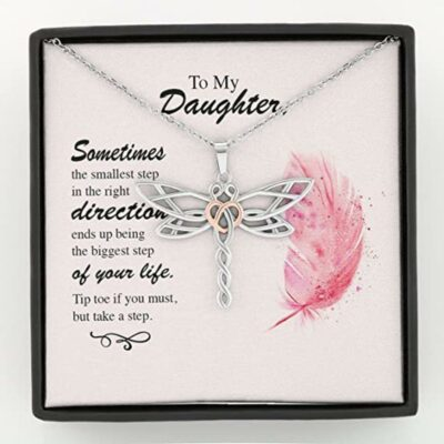 to-daughter-mother-father-necklace-smallest-step-direction-biggest-life-tip-toe-fm-1626938975.jpg