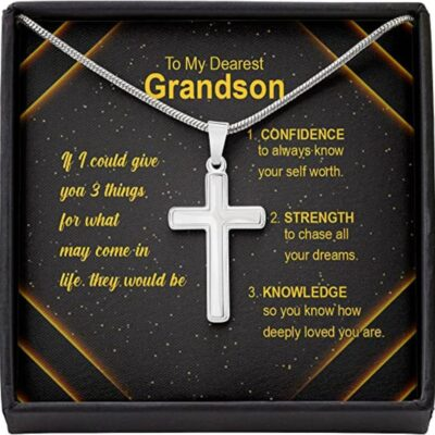 to-dearest-grandson-confidence-strength-knowledge-necklace-gift-for-men-boys-last-minutes-Ap-1626939052.jpg