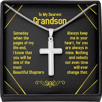 to-dearest-grandson-keep-heart-ever-change-necklace-gift-for-men-last-minutes-lo-1626938994.jpg
