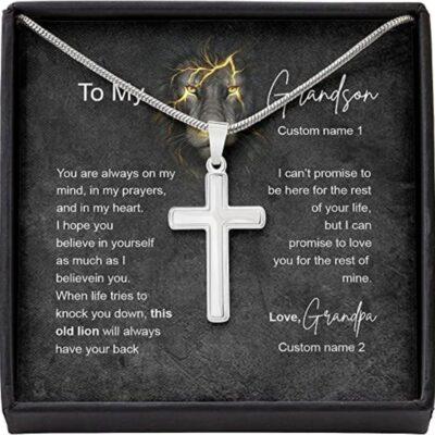 to-grandson-lion-back-promise-believe-always-necklace-gift-for-men-last-minutes-rQ-1626938979.jpg