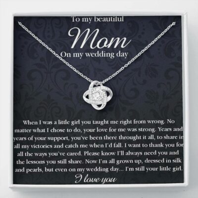 to-mom-on-my-wedding-day-gift-mother-of-the-bride-necklace-iS-1625301225.jpg