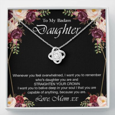 to-my-badass-daughter-necklace-mother-daughter-necklace-gift-for-daughter-from-mom-FL-1625301216.jpg