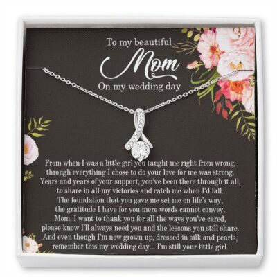 to-my-beautiful-mom-on-my-wedding-day-necklace-mother-of-the-bride-necklace-Qn-1625301288.jpg