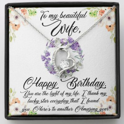 to-my-beautiful-wife-necklace-forever-love-gift-birthday-christmas-gift-from-husband-Pz-1625218083.jpg