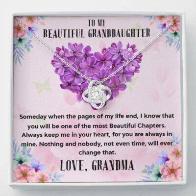 to-my-beautifull-granddaughter-necklace-grandmother-granddaughter-ZP-1625301197.jpg