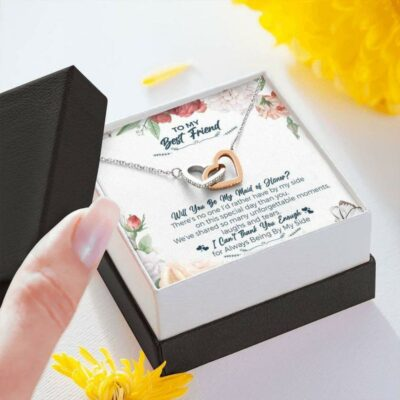 to-my-best-friend-maid-of-honor-necklace-gift-for-best-friend-soul-sister-bff-bestie-LP-1627894381.jpg