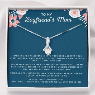 to-my-boyfriend-s-mom-necklace-gift-for-boyfriend-s-mom-mother-s-day-oR-1626971075.jpg