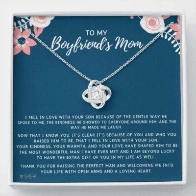 to-my-boyfriend-s-mom-necklace-gift-for-boyfriend-s-mom-mother-s-day-xF-1626971040.jpg
