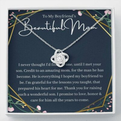 to-my-boyfriends-mom-necklace-gift-for-boyfriend-s-mom-future-mother-in-law-St-1629191927.jpg