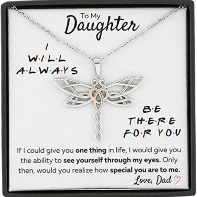 to-my-daughter-from-dad-there-for-you-my-eyes-necklace-gift-for-daughter-daughter-necklace-Wc-1625646960.jpg