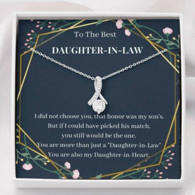 to-my-daughter-in-law-necklace-gift-for-bonus-daughter-wedding-gift-gK-1628244987.jpg