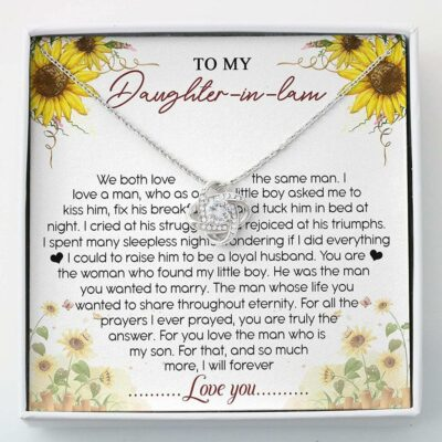to-my-daughter-in-law-necklace-gift-for-daughter-in-law-yA-1627701939.jpg