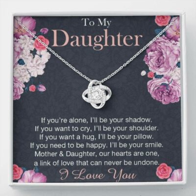 to-my-daughter-necklace-gift-from-mom-daughter-necklace-sC-1625301252.jpg