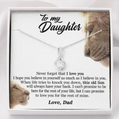 to-my-daughter-necklace-gift-this-old-lion-will-always-have-your-back-Dy-1626853459.jpg