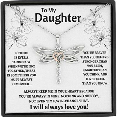 to-my-daughter-not-even-time-necklace-gift-for-daughter-daughter-necklace-sV-1625646954.jpg