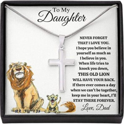 to-my-daughter-this-old-lion-drawing-necklace-gift-for-daughter-daughter-necklace-hS-1625646955.jpg