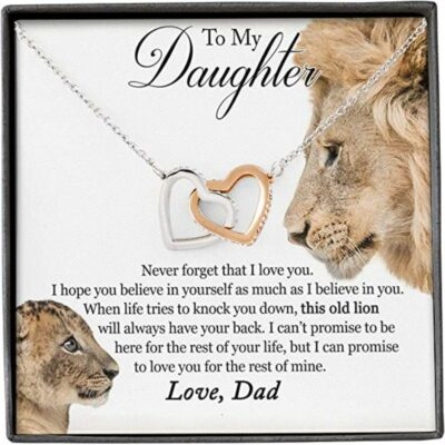 to-my-daughter-this-old-lion-will-always-have-your-back-necklace-gift-from-dad-rr-1626691163.jpg