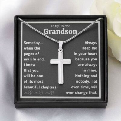 to-my-dearest-grandson-beautiful-chapters-cross-necklace-gift-XD-1627186441.jpg