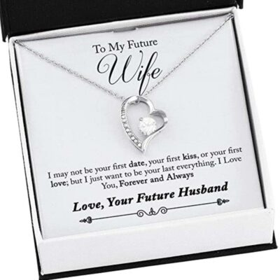to-my-future-wife-last-everything-so-necklace-christmas-gift-for-fiance-girlfriend-future-wife-wife-ha-1625646915.jpg