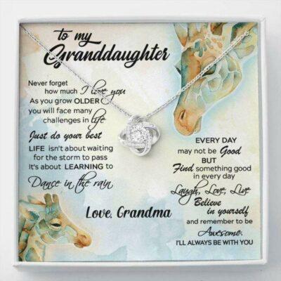 to-my-granddaughter-necklace-dance-in-the-rain-gift-from-grandma-giraffe-Qr-1627204305.jpg
