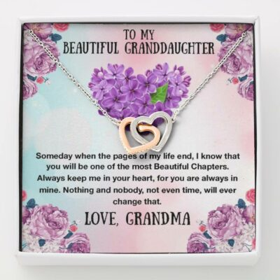 to-my-granddaughter-necklace-gift-for-granddaughter-from-grandma-YG-1625301187.jpg