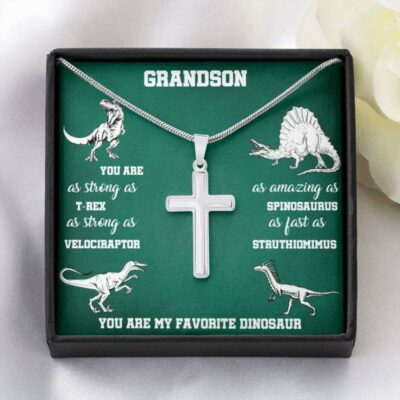 to-my-grandson-dinosaur-cross-necklace-gift-from-grandmother-grandparents-VE-1627186453.jpg