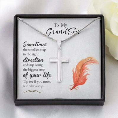 to-my-grandson-necklace-gift-for-grandson-cross-necklace-kc-1627898142.jpg
