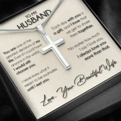 to-my-husband-necklace-gifts-anniversary-gift-for-husband-from-wife-wedding-gift-rt-1628148733.jpg