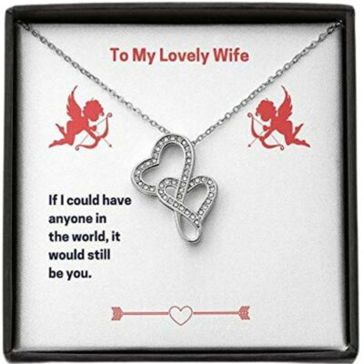 to-my-lovely-wife-necklace-gift-if-i-could-have-anyone-kT-1625647316.jpg
