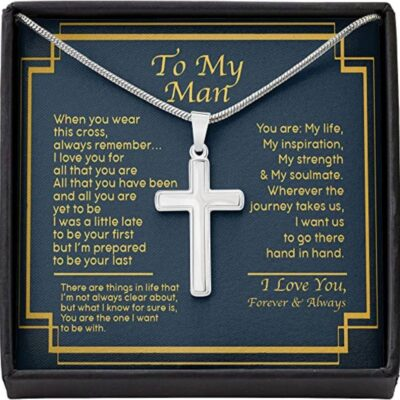 to-my-man-husband-boyfriend-soulmate-life-love-necklaces-for-men-boys-VO-1626691033.jpg