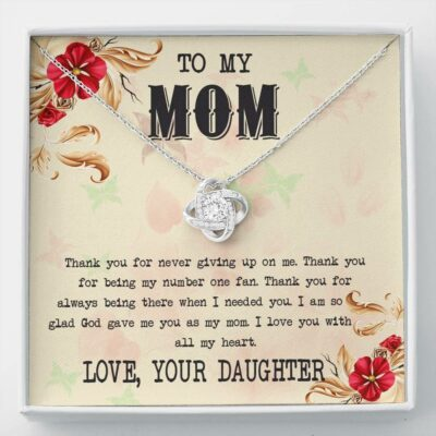 to-my-mom-gift-necklace-mother-s-day-cute-gift-for-mom-mother-daughter-necklace-tC-1625301196.jpg
