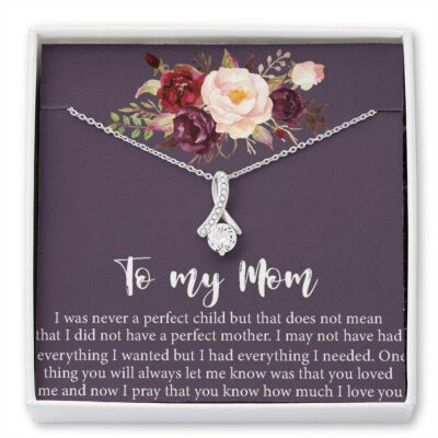 to-my-mom-necklace-gift-mother-necklace-gift-for-mom-RW-1625301292.jpg
