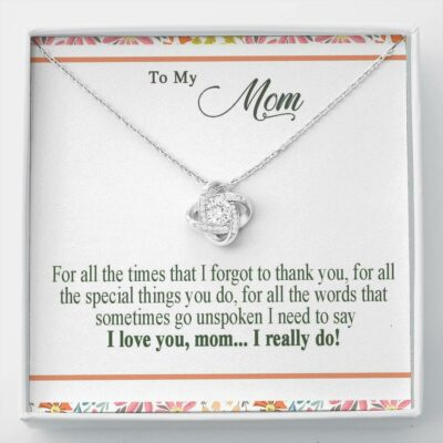 to-my-mom-necklace-gift-mother-necklace-mom-thank-you-gift-re-1625301214.jpg