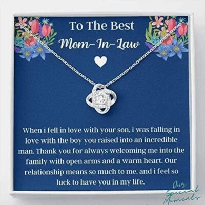 to-my-mother-in-law-gift-necklace-mother-in-law-gifts-for-birthday-anniversary-BH-1626971131.jpg
