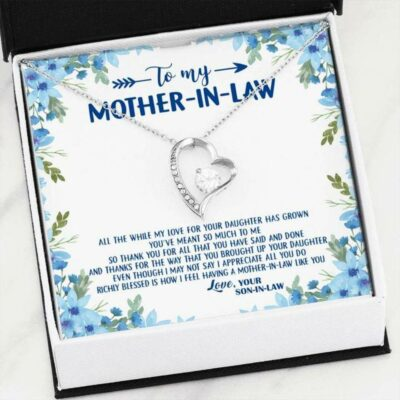 to-my-mother-in-law-necklace-mother-s-day-gift-from-son-in-law-gA-1627204488.jpg
