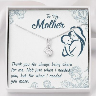 to-my-mother-necklace-gift-for-mom-always-being-there-for-me-kw-1625301300.jpg
