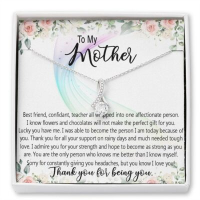 to-my-mother-necklace-gift-for-mom-mother-s-day-necklace-from-daughter-son-cF-1625301289.jpg