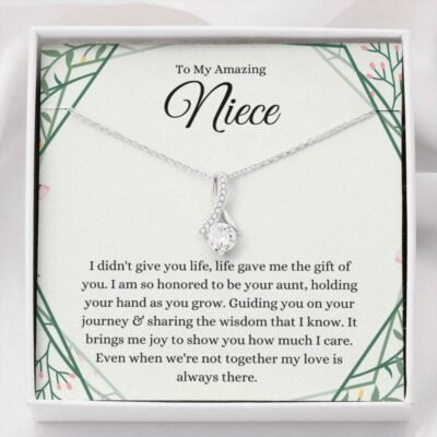 to-my-niece-necklace-gift-from-aunt-niece-necklace-niece-christmas-gift-Lt-1629191976.jpg