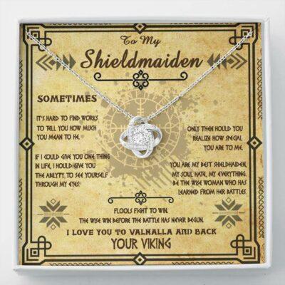 to-my-shieldmaiden-necklace-gift-love-your-viking-girlfriend-fiance-future-wife-XW-1625301265.jpg