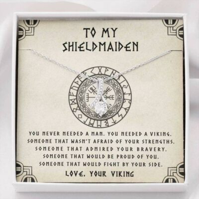 to-my-shieldmaiden-necklace-gift-you-needed-a-viking-sy-1627204356.jpg
