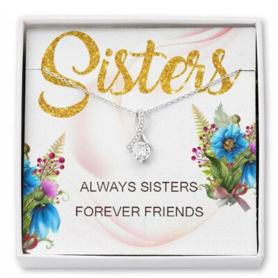 to-my-sisters-necklace-gift-for-sister-bff-necklace-best-friend-gift-eo-1625301284.jpg