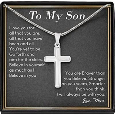 to-my-son-necklace-gift-from-mom-birthday-gift-for-son-Ie-1627701795.jpg