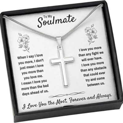 to-my-soulmate-i-love-you-the-most-artisan-necklace-gift-for-fiance-girlfriend-future-wife-wife-nq-1625646919.jpg