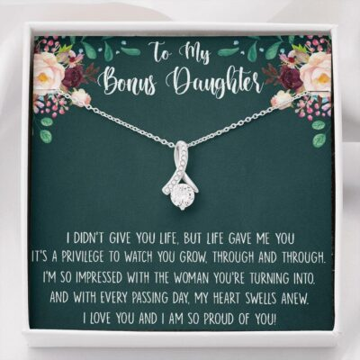 to-my-stepdaughter-gift-necklace-gifts-from-stepmom-stepsister-wedding-ys-1625240100.jpg