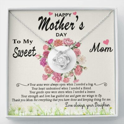 to-my-sweet-mom-gift-necklace-happy-mother-s-day-gift-for-mother-Lx-1625301261.jpg