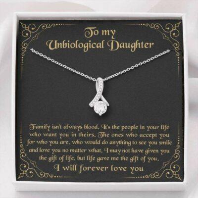 to-my-unbiological-daughter-necklace-gift-bonus-daughter-stepdaughter-LS-1626853462.jpg