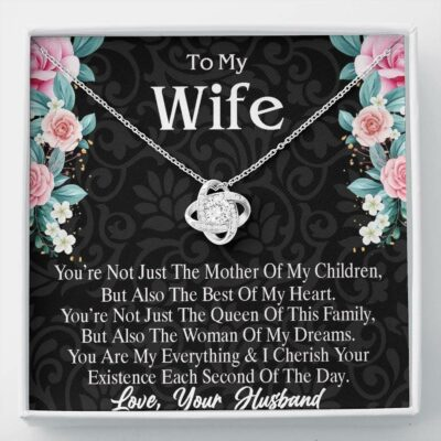 to-my-wife-necklace-anniversary-gift-for-wife-from-husband-necklace-for-wife-QD-1625301200.jpg