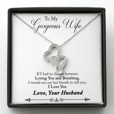 to-my-wife-necklace-gift-loving-you-and-breathing-message-card-necklace-wt-1626691319.jpg