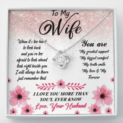 to-my-wife-necklace-gift-you-are-my-greatest-support-bM-1625301213.jpg