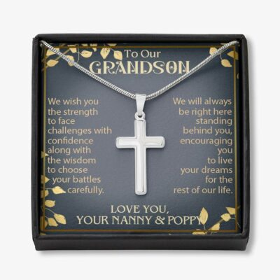 to-our-grandson-communion-necklace-gift-from-nanny-poppy-hn-1625301334.jpg